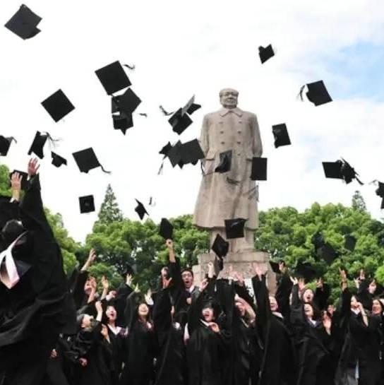 专业学位和学术型学位有何区别?