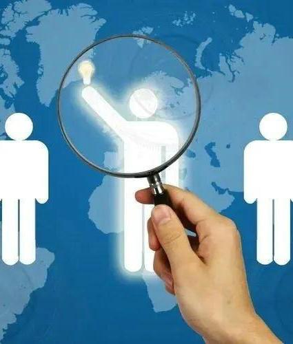 双证在职博士学位重点优势有哪些?